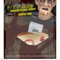 MentÓn zombi