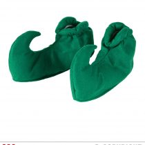 Cubre zapatos elfo