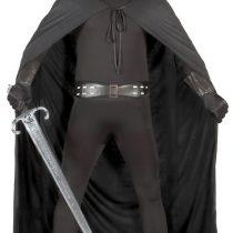 Disfraz Señor del lado oscuro