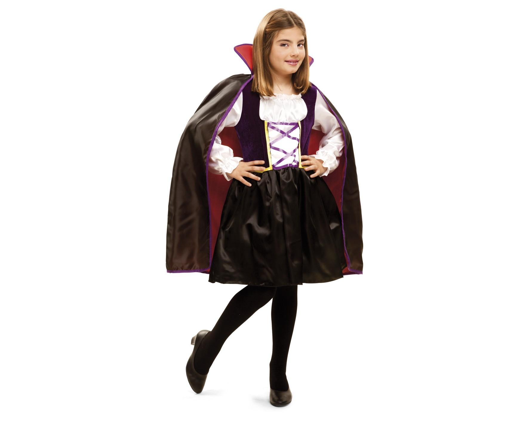 disfraz vampira reina dbp disfraces a buen precio