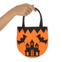 Bolso Halloween