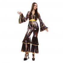 Disfraz de Lady Disco