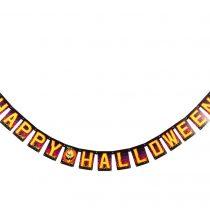 Guirnalda Happy Halloween 2,5 m