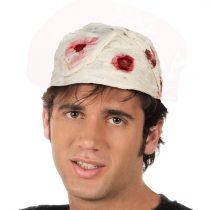 Venda sangrienta Halloween