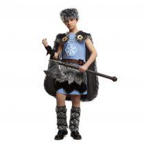 Disfraz Vikingo Grant