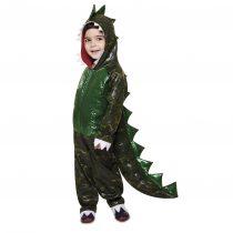 Disfraz de Dinosaurio T-Rex
