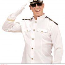 Gafas de capitán