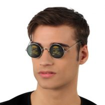 Gafas holograma