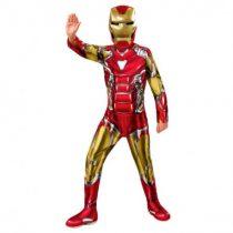 Disfraz Iron Man Endgame