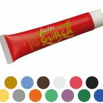 Maquillaje en crema (Colores Surtidos)