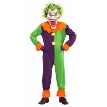 Disfraz Joker