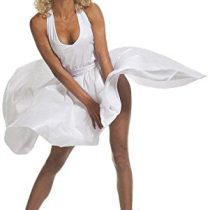 Disfraz Marilyn mujer