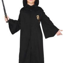 Disfraz Harry para niño