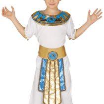 Disfraz Faraón para niño