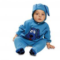 Disfraz Perro para bebe