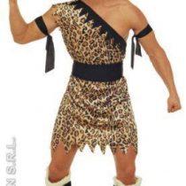 Disfraz Cavernícola para hombre