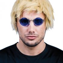 Gafas Hippie