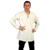 Camisa Medieval Hattin