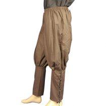 Pantalón Vikingo cordón