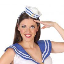 Sombrero de Marinera