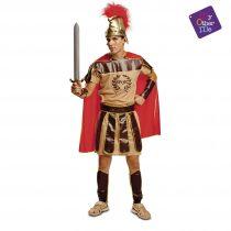 Disfraz Centurión Romano para hombre
