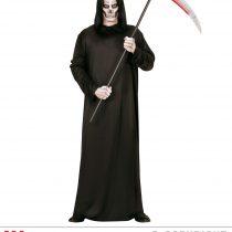 Disfraz Muerte para hombre