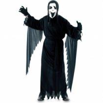 Disfraz Scream para hombre