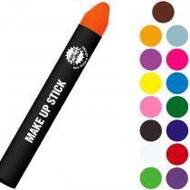 Maquillaje en Barra (Colores surtidos)