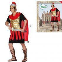 Disfraz Guerrero Romano para hombre