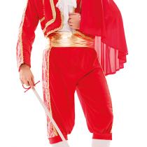 Disfraz Torero para hombre