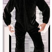 Disfraz de Chimpance