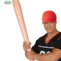 Bate de beisbol hinchable