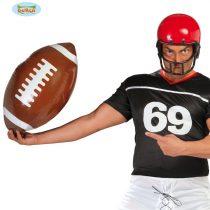 Balón Fútbol Americano hinchable