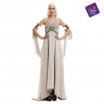 Disfraz Reina Dragón