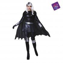 Disfraz Mujer Murciélago