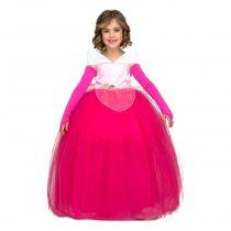 Disfraz Princesa para niña