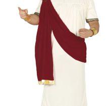 Disfraz de César para hombre