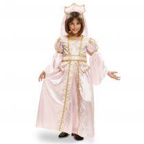 Disfraz Lady Princesa