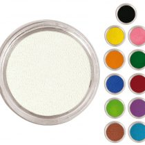 Maquillaje al agua (Colores surtidos)