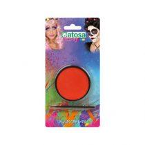 Aqua MakeUp Kit (Colores surtidos)