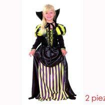 Disfraz Condesa