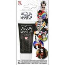 Maquillaje Aqua Color (Colores Surtidos)