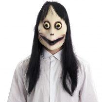 Máscara MOMO