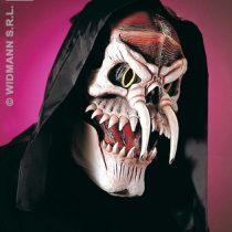 Mascara Monstruo del Espacio