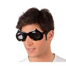 Gafas picas Negras