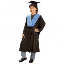 Disfraz Graduado