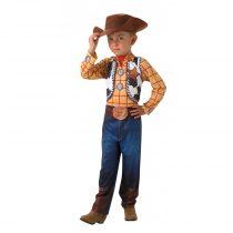 Disfraz Woody