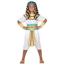 Disfraz Rey del Nilo