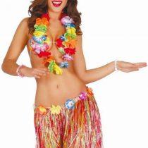 Set Hawaiana