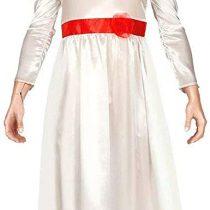 Disfraz Muñeca Poseida